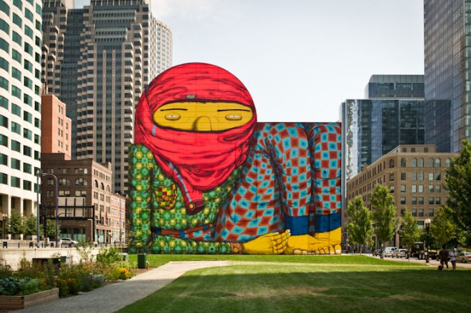 os-gemeos-boston-1-660x438