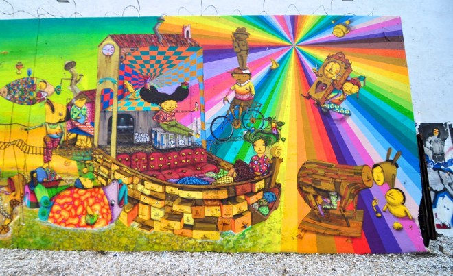 os-gemeos-bowery-houston-4-660x403