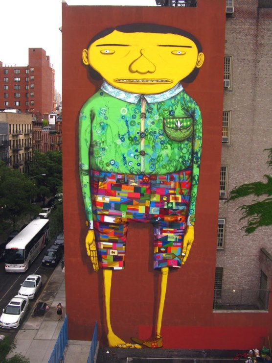 os-gemeos-new-york-1