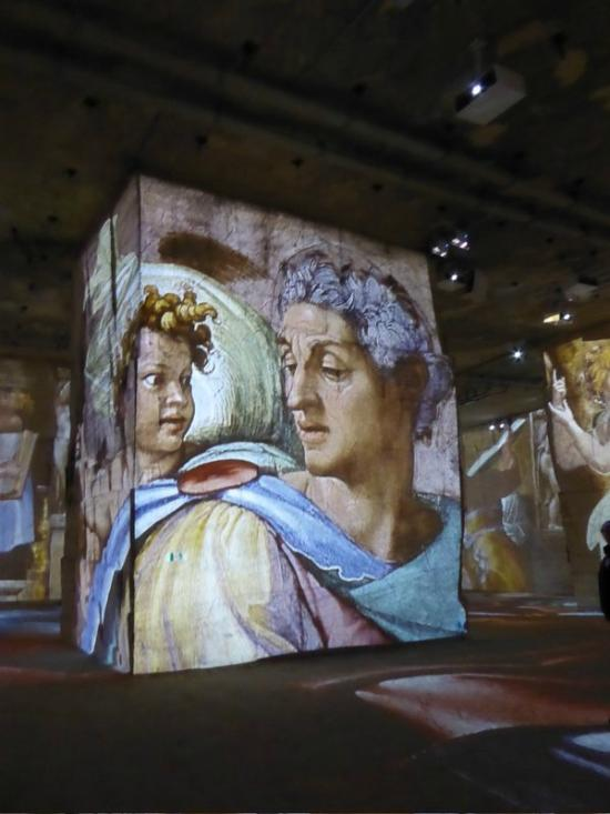 carrieres-de-lumieres-1