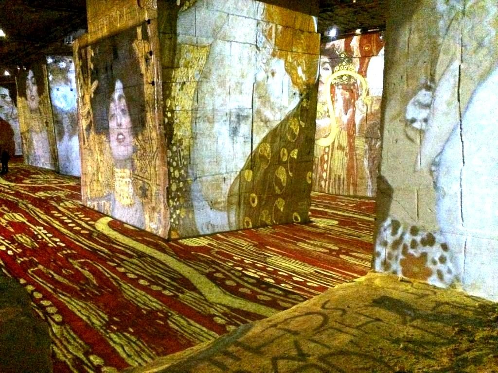 carrieres-de-lumieres-2