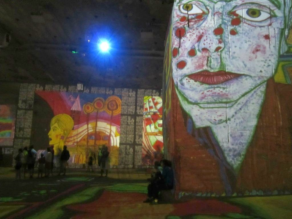 carrieres-de-lumieres-4