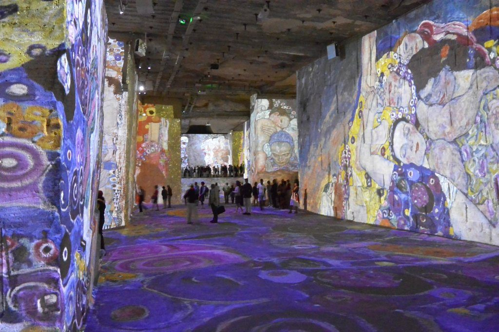 carrieres-de-lumieres-5