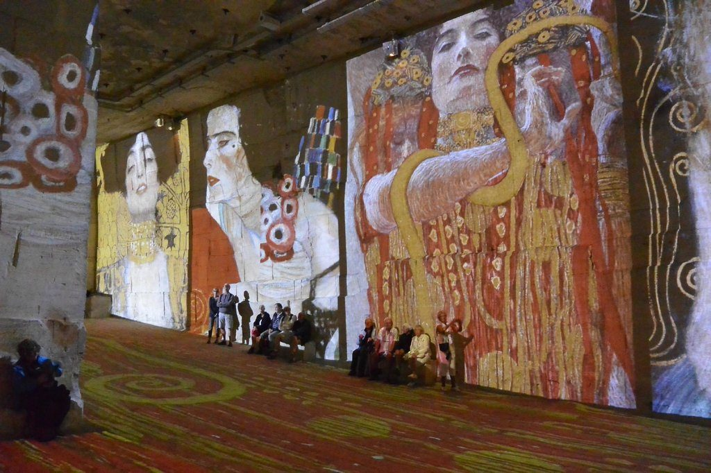 carrieres-de-lumieres-7